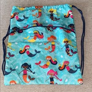 Thirty-One Mermaid Lagoon Backpack - D